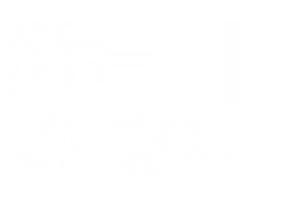logo_poema-300x212